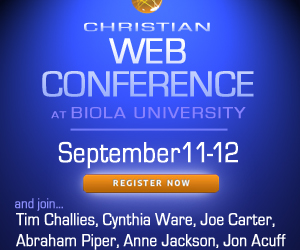 Register for the CWC today!