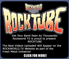 http://www.rockworld.tv/assets/images/NEWFRONT/Rocktube.jpg