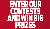 stltoday, contests