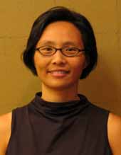 Judy Tzu-Chun Wu JPG