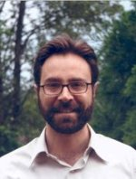 Jeffrey Sklansky JPG