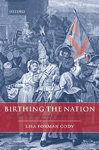 Birthing the Nation: Sex, Science, and the Conception of the Eighteenth-Century Britons JPG