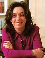 Joanne Freeman JPG
