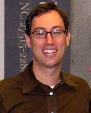 Jonathan Earle JPG