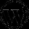 Wordpress.org (I pay for the hosting)