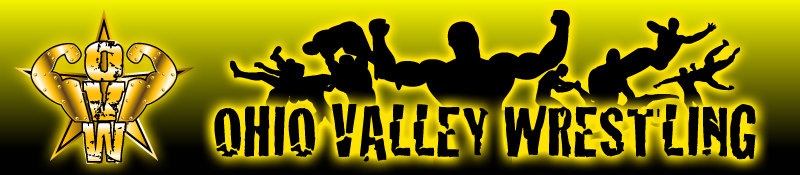 Ohio Valley Wrestling