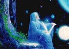 Astrology's Wisdom Web-Ring