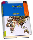 Ethnologue: Languages of the World