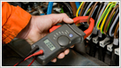 Recommended Electricians