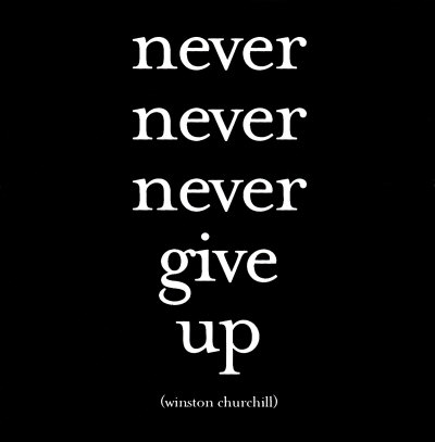 M93~Never-Give-Up-Winston-Churchill-Posters.jpg