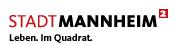 Stadt Mannheim: Leben im Quadrat