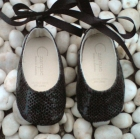 080820125303_charcoal_snake_ballet_baby_shoes