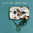 Yo La Tengo : Popular Songs With Bonus LP