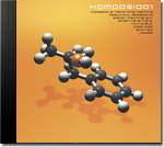 Click to see larger image of komposi001 compilation cover