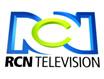 Canal RCN  - Nuestra Tele