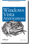 Get this Book for Windows Vista