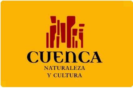 Portada sección conocer Cuenca