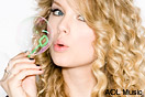 Taylor Swift Sessions