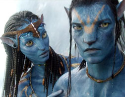 Still from Avatar. Click image to expand.