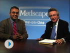 Medscape One-on-One: Rapidly Unfolding Health Information Technology