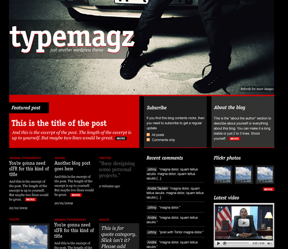 typemagz-cropped