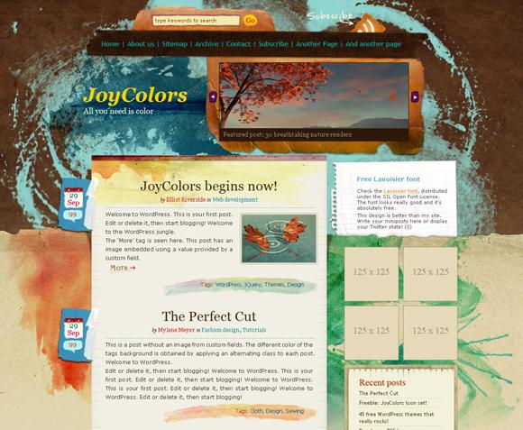 joycolors_cropped
