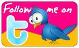 Follow Jenny May on Twitter