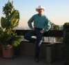 View Profile for wehocowboy