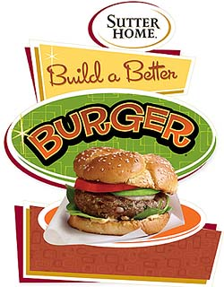 Grand Prize Winning Burger Recipes from the Build a Better Burger Competition