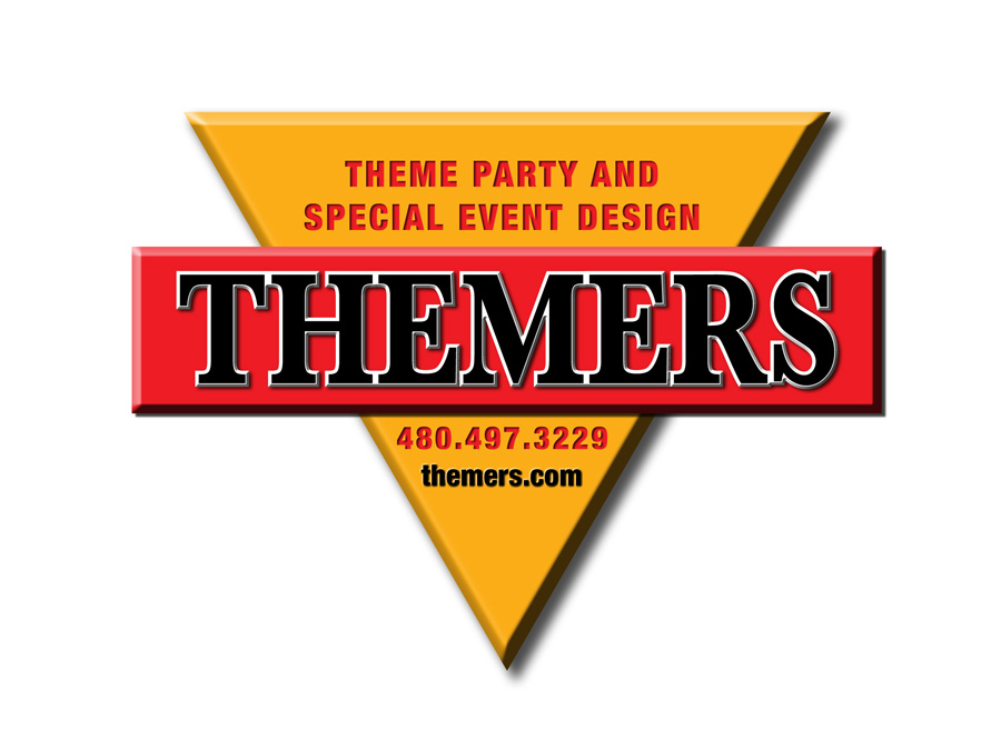 themers 3d