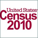 US Census 2010 - 10 question in 10 minutes