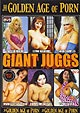 The Golden Age of Porn : Giant Juggs