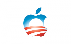 obama-apple-white-1920x1200(2)