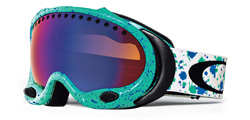 Pick of the Pops…Goggles