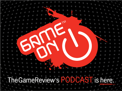Weekly Video Game Podcasts