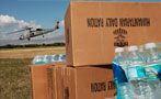 What Will Charities Do With Surplus Donations Earmarked for Haiti?
