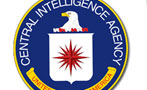 A Modest Proposal To Fix Both the CIA and Journalism