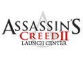 Assassin?s Creed II Launch Center