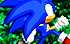 Sonic the Hedgehog Returns in 2D!