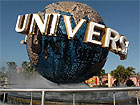 More Universal Orlando coverage