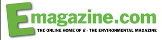 E Magazine