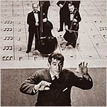Bernstein on the Mystery Behind the Music