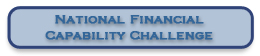 National Financial Capability Challenge