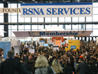Radiological Society of North America (RSNA) 2009 Annual Meeting