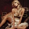 Paris, Paris Hilton