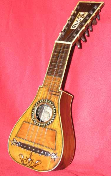 https://web.archive.org/web/20100322063225if_/http://cincosiglos.es/instrumentos/bandurriabarroca/sevilla.jpg