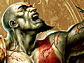 Shippin' Out March 14-20: God of War III, Command & Conquer 4 Thumbnail