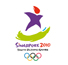 Singapore Youth Olympic Games 2010