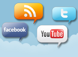 20 Essential Social Media Resources You May Have Missed
