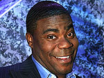 Why Tracy Morgan Hits on Married Women | Tracy Morgan